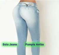 Jeans de ninel Jonde Cinturilla Slim de ninel conde kgb  Eleven Ciclope Bombay Ciclon  Frida Britos z jeans