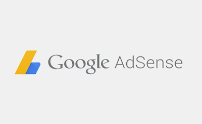 How to Verify Identity on Google AdSense to Receive Payments How to Verify Identity on Google AdSense to Receive Payments
