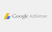 How to Verify Identity on Google AdSense to Receive Payments