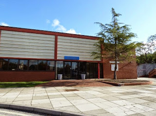 News Bawtry Motor Auctions Bidding To Take On Rotherham Site