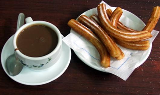 Desayuno para todos..-http://3.bp.blogspot.com/-NOVTTvsFbmQ/Tj_ghkx0e9I/AAAAAAAAA6E/c5wKhRaHwfM/s1600/churros.png