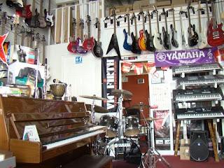 Lowongan Kerja Operator Produksi PT Yamaha Music Pulogadung