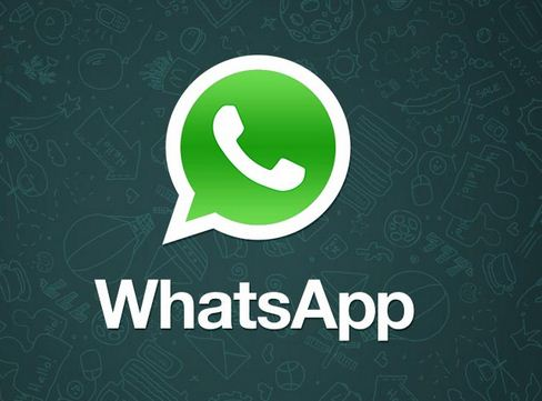 Check out the 7 new whatsapp features