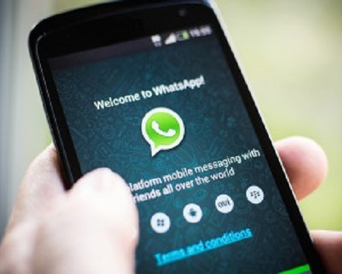 WhatsApp update: WhatsApp Pay plus other Game-changing feature could launch NEXT week