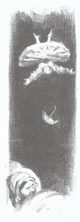 Gustave Doré - 1831