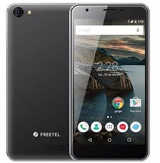 Google freetel ice 2 13000