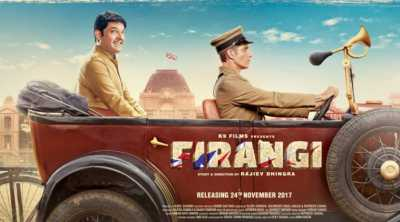 Firangi 300mb Movies Download
