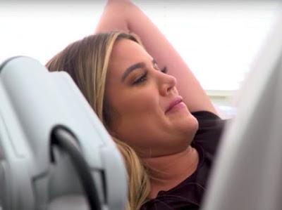 khloe-kardashians-pregnancy-fear