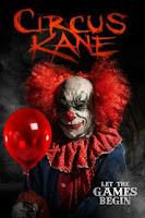 descargar JCircus Kane Película Completa DVD [MEGA] [LATINO] gratis, Circus Kane Película Completa DVD [MEGA] [LATINO] online