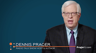 Every High School Principal Should Say This: PragerU