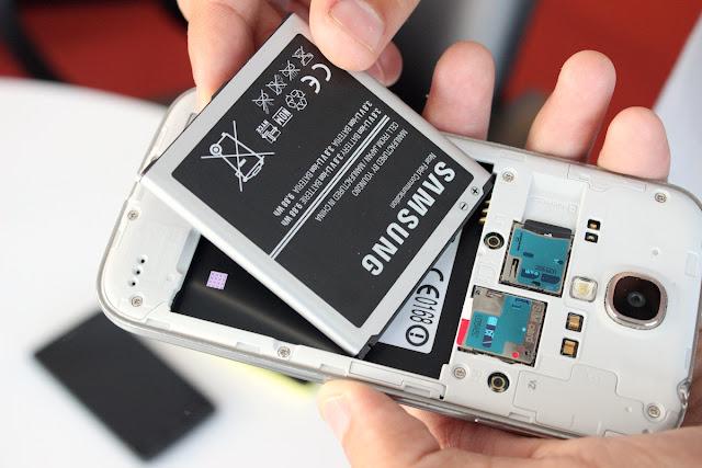 زيادة عمر بطارية هواتف الأندرويد عن طريق معيارتها (Battery Calibration)