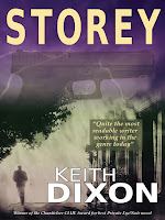 Cover of Storey