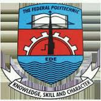 EDEPOLY Acceptance Fee Payment Deadline 2016/2017