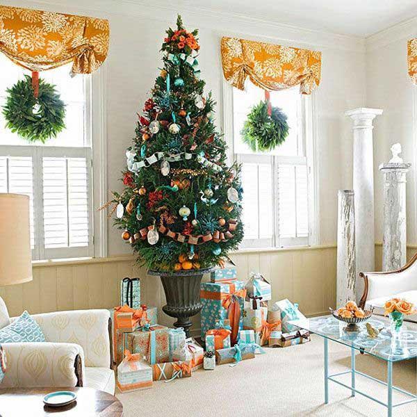 christmas%2Bliving%2Broom%2Bideas.jpg