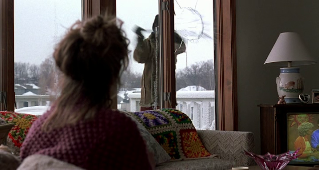 3ª Imagen de 'Fargo (1996)'
