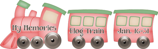 http://kathrynsdigitaldesigns.blogspot.com/2018/02/my-memories-blog-train.html