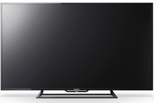 TV LED Sony KDL48R550C Full HD with Youtube