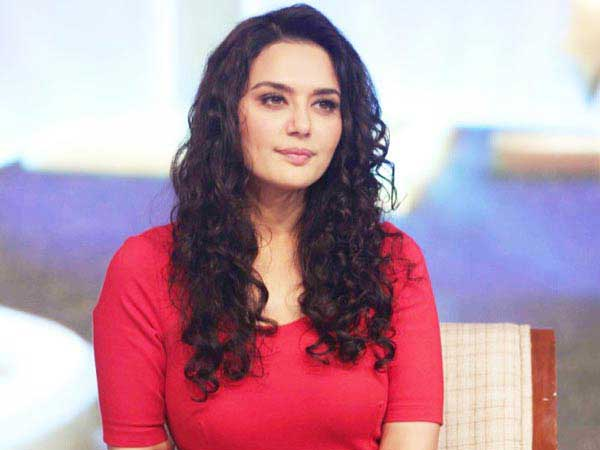 5-secrets-we-never-knew-about-preity-zinta-backtobollywood