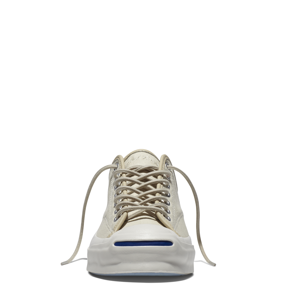 92c6d4f31331 Converse Jack Purcell Signature Twill Shield Canvas The Converse Jack  Purcell Signature collection introduces a thicker Shield Canvas with a  water repellent ...