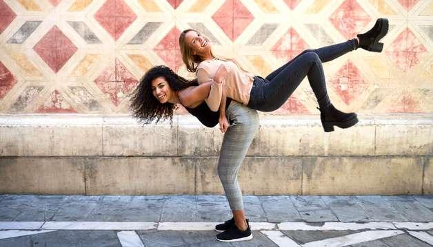 Cómo salir de una relación tóxica y renovar tus amistades