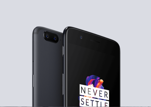 OnePlus 5T is a success: 2 weeks of waiting for it
