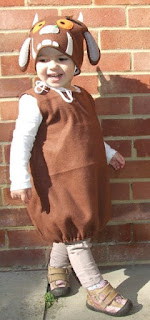 costume.kid.gruffallo.literaty.children