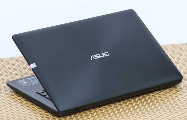 ASUS X453MA SERIAL IO I2C DRIVER DOWNLOAD
