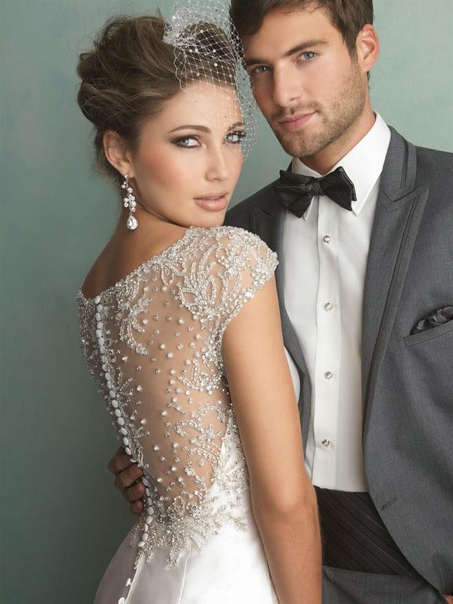 Wedding Dresses Abilene Tx 40 Inspirational