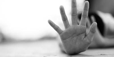 Tecavüzün Mahvettiği Hayatlar
