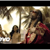 2324Xclusive Update: Download Snoop Dogg – Point Seen Money Gone Ft. Jeremih (Official Music Video)