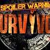 Survivor spoiler: Στα «πατώματα» η Κατερίνα Δαλάκα. Αυτή η ομάδα κερδίζει απόψε (15/5)
