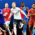 live  England Premier League