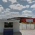 Seminário em Araripina discutirá temáticas voltadas aos segmentos da construção civil no Sertão do Araripe