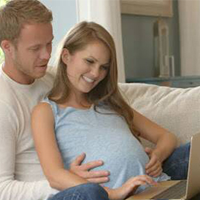 hamilelik film tavsiyesi