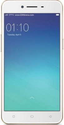 Oppo a37fw Firmware Dead Fix Tested Flash File Free Download