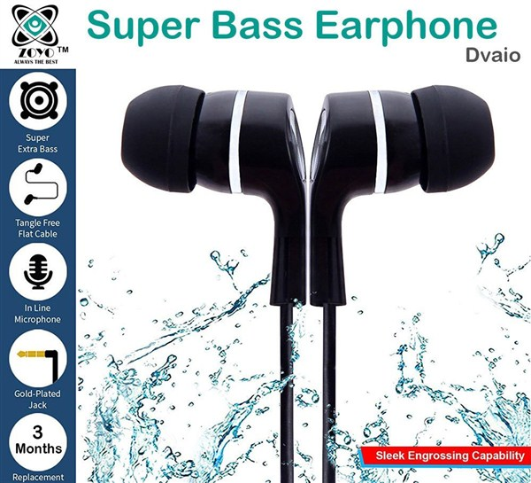 Avatar 2 Budget In Indian Rupees: Top 10 Best Cheap Earphones Under 500 Rs Budget In India