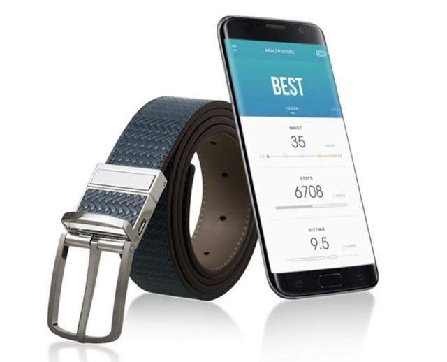samsung-welt-smart-belt