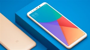 Xiaomi Mi Max 3 Leaked Images , Display , Battery, Processor, Ram