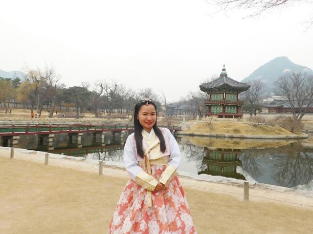 Talk With Karla of TravelWithKarla.com