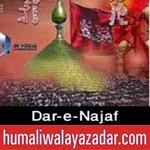 http://www.humaliwalayazadar.com/2014/10/dar-e-najaf-nohay-2015.html
