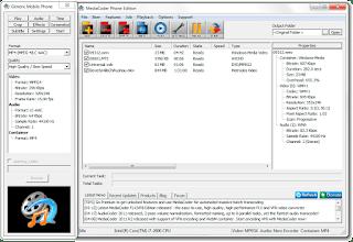 5 Software Convert Video Terbaik Dan Ringan  Untuk PC, Youtuber Wajib Punya