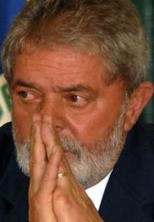 Procuradoria quer regime fechado e multa milionária para Lula
