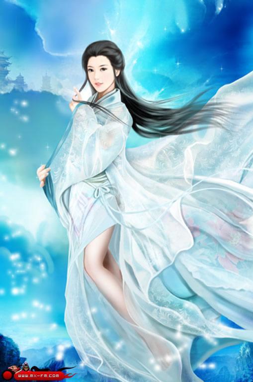 Thiên Xuyên Tuyết