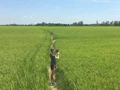 real-mekong-delta-tour-Get-lost-in-paddy-rice-fields