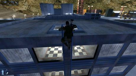 IGI 2 Covert Strike Screenshot