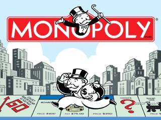 That Figures News Ridley Scott S Monopoly Hires Writers