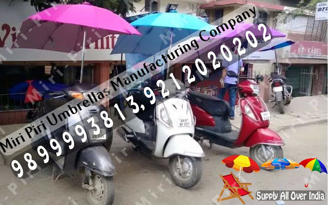 Bike Umbrellas, Bike Umbrellas, Bike Umbrella In India, Bike Umbrella Price, Bike Umbrella High Quality, Bike Umbrella In Hyderabad, Bike Umbrella Amazon, Bike Umbrella In Chennai, Bike Umbrella Online, Bike Umbrella Holder