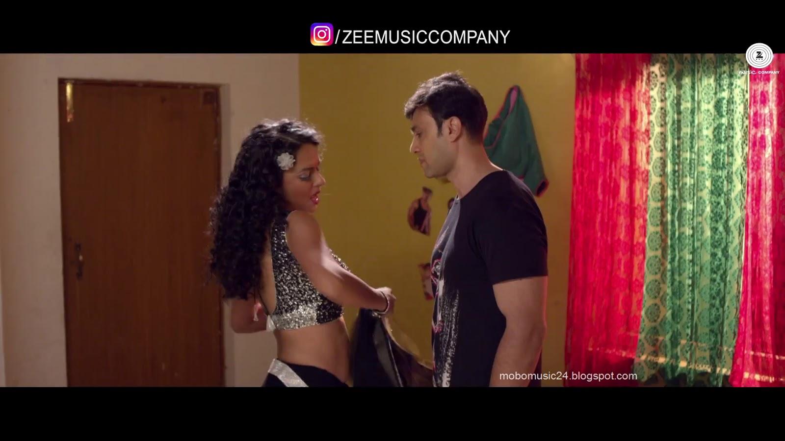 Banni Full Hd Video Song 2016 Rare And Dare Six X Rashmi Desai Hemant Pandey Vidhya Gopal Free Download Mobo Music Download Site