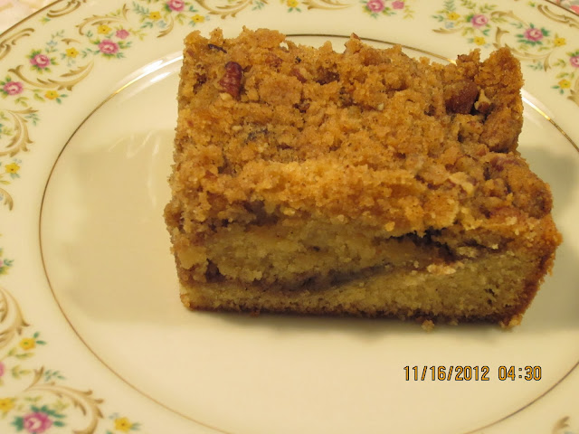 Copycat For Costco Carrot Cake Cook And Post