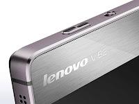 cara factory reset Lenovo A6010